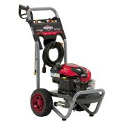 Briggs and Stratton 2500 Petrol Pressure Washer